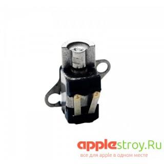 Вибромотор для iPhone 4, , 200,00 р., Вибромотор для iPhone 4, , iPhone 4