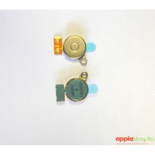Вибромотор для iPhone 4S, , 200,00 р., Вибромотор для iPhone 4S, iPhone 4s, , iPhone 4s