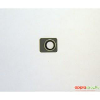 Защитное стекло для задней камеры iPhone 4, , 50,00 р., Защитное стекло для задней камеры iPhone 4, , iPhone 4
