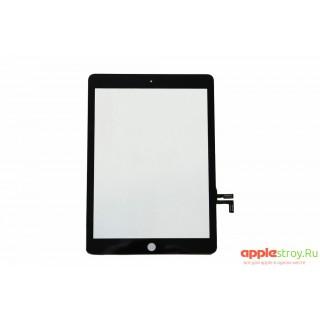 Touch screen для iPad Air (черный), , 2900,00 р., Touch screen для iPad Air (черный), iPad, , iPad