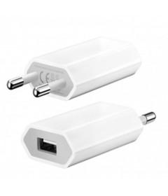 Сетевая зарядка для iPhone